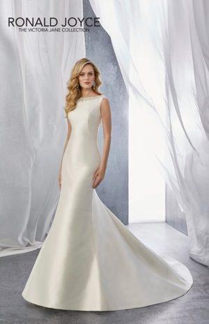 Wedding Gown - Judith 18060