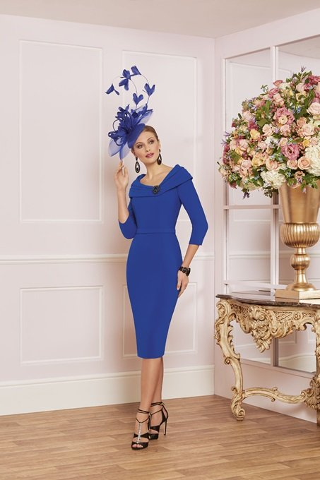 Wedding Outfit - 991462C